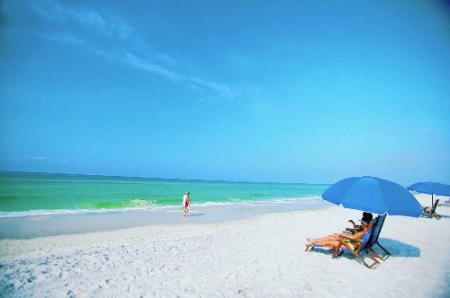 Destin Florida Condos And Houses Discounts Destin Beach