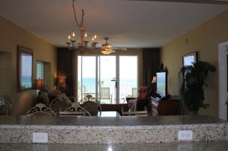 3 bedroom majestic sun condos destin beach realty