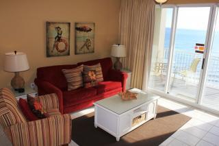 bedroom majestic sun condos destin beach realty