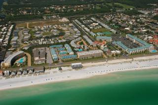 Destin Vacation Condo Rentals Destin Beach Realty